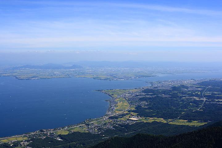 琵琶湖04.jpg