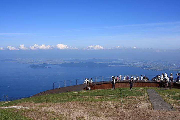 琵琶湖06.jpg