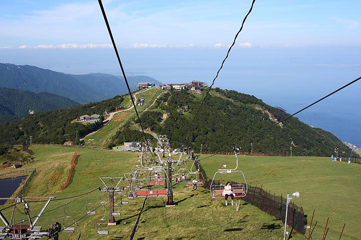 琵琶湖07.jpg