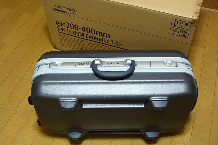 EF200-400-1-1.jpg