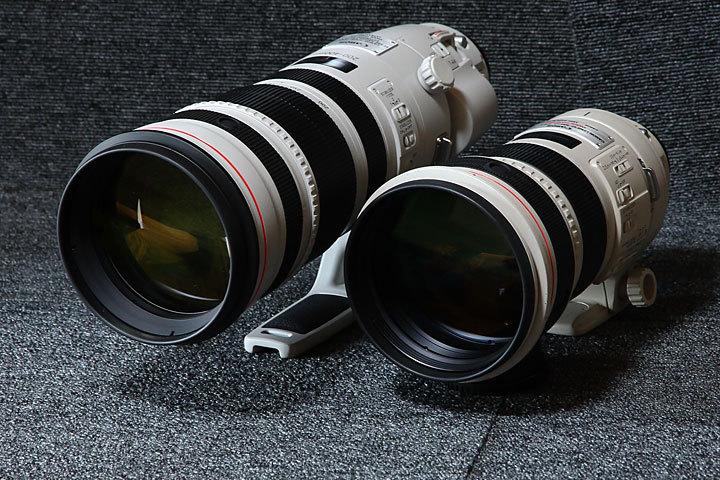 EF200-400-3-02.jpg