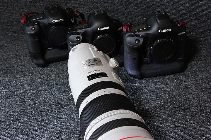 EF200-400-5-01.jpg