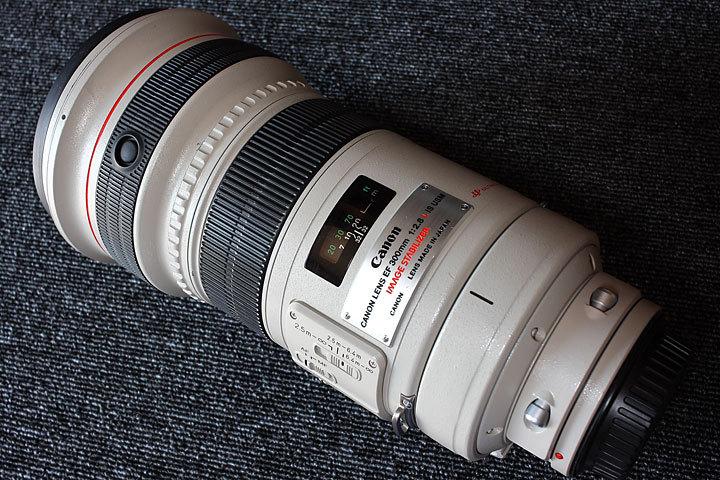 EF300-1.jpg