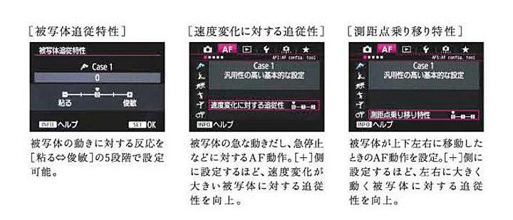 7D2-2-3.jpg