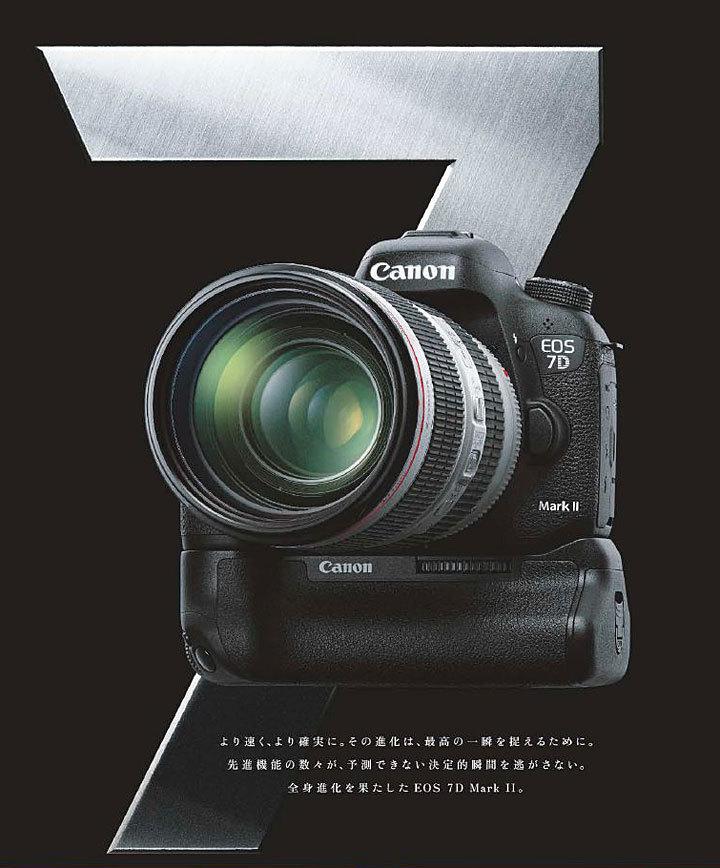 7D2-3-3.jpg