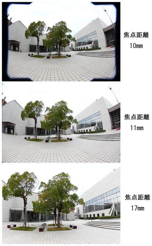 AT-X107-3-2.jpg