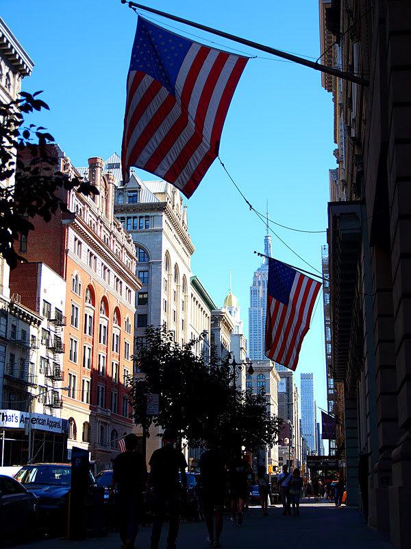 America1-06.jpg