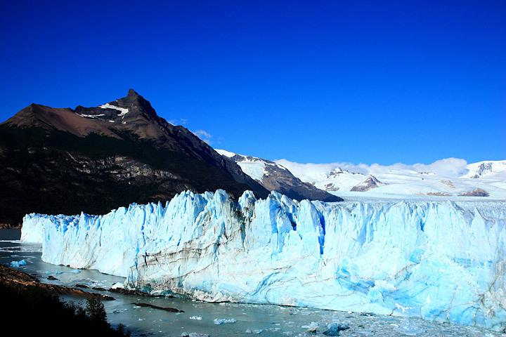 Argentina3-04.jpg