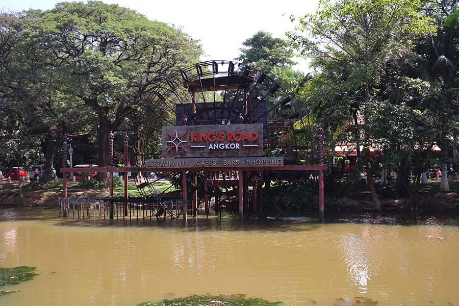 カンボジア03.jpg