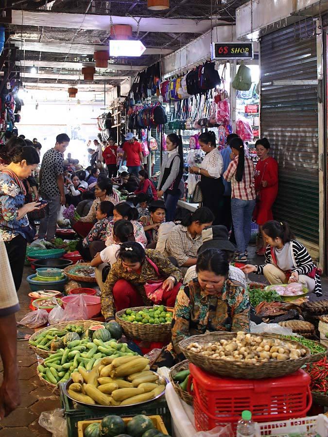 カンボジア04.jpg