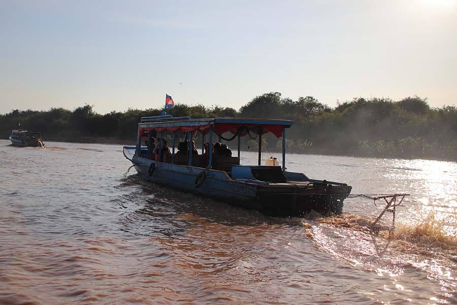 カンボジア05.jpg