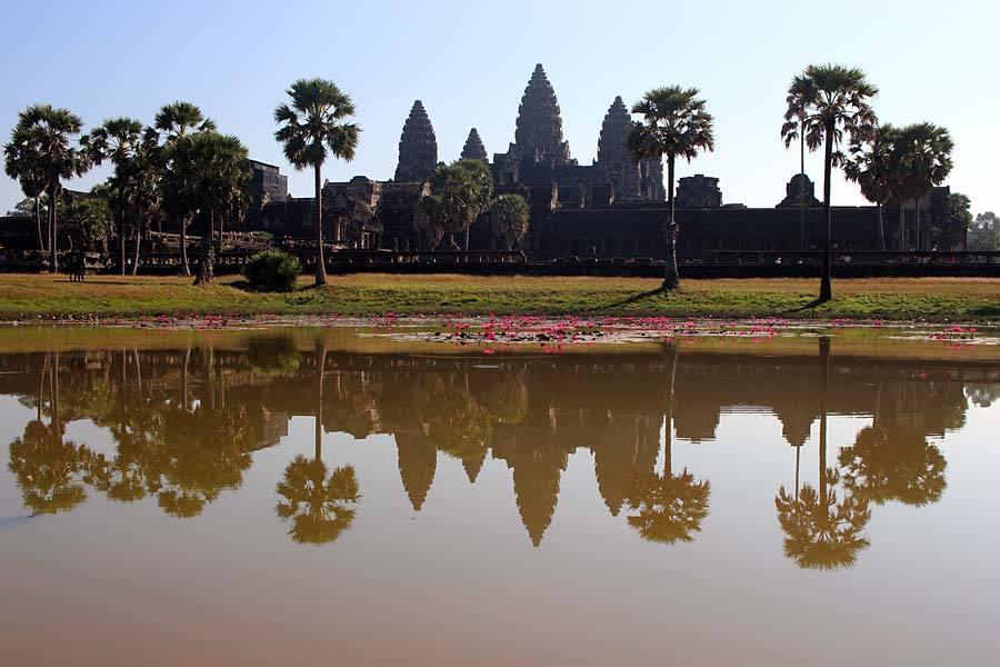 カンボジア08.jpg