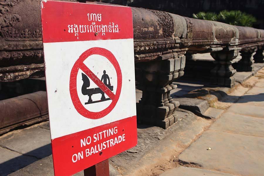 カンボジア09.jpg