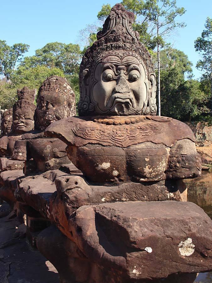 カンボジア10.jpg