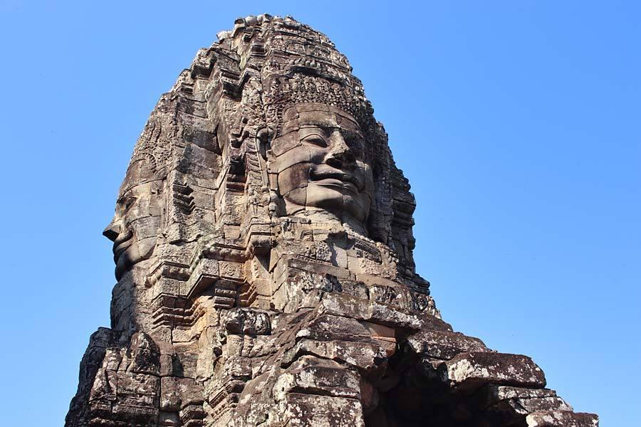 カンボジア11.jpg