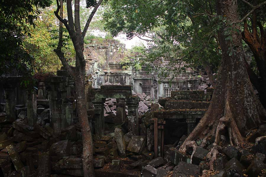 カンボジア12.jpg