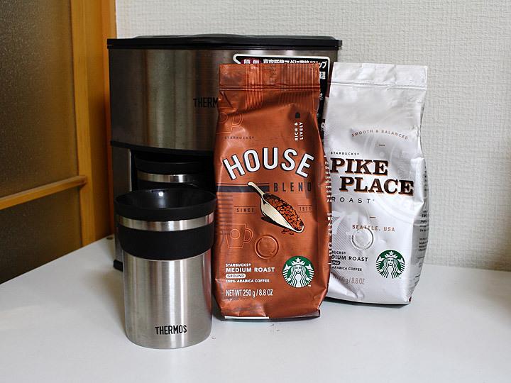 コーヒー1.jpg