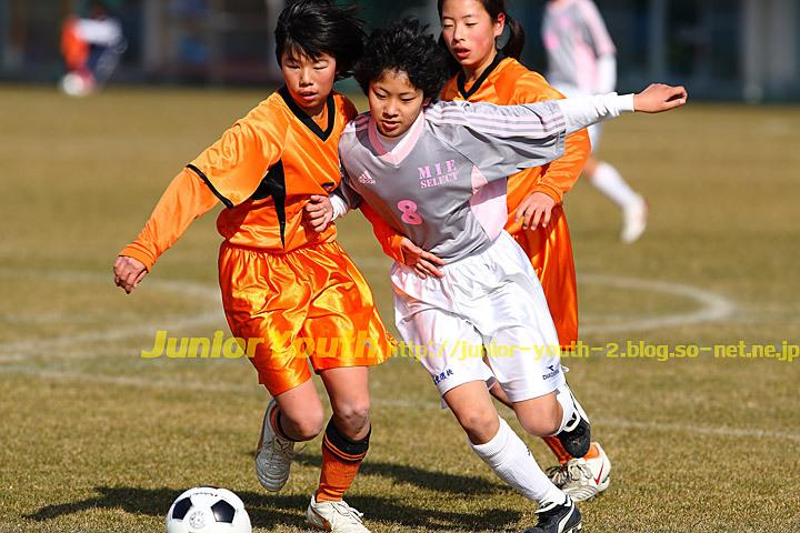 サッカー02-01.jpg