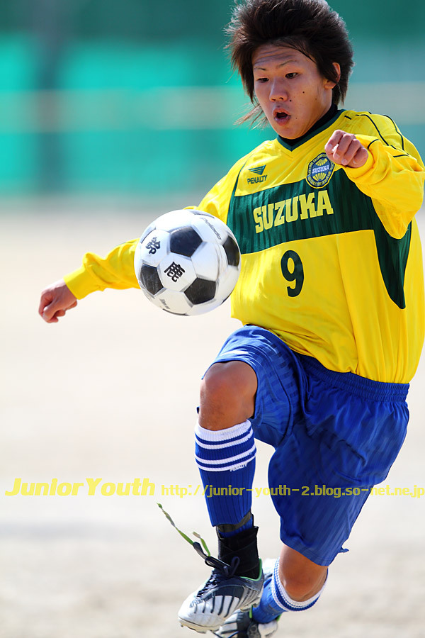 サッカー02-03.jpg