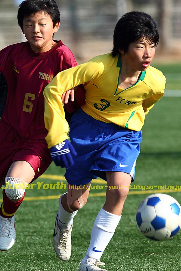 サッカー02-05.jpg