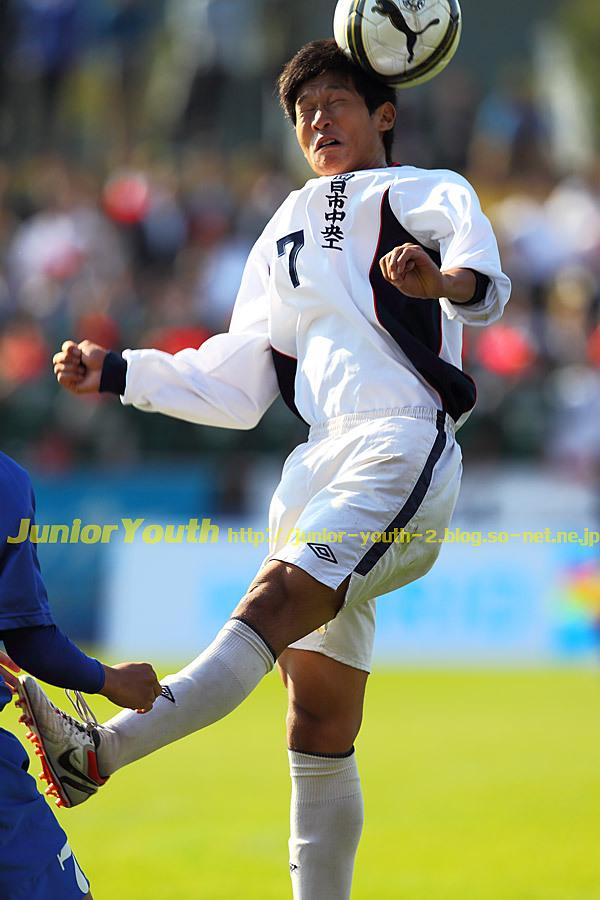 サッカー02-06.jpg