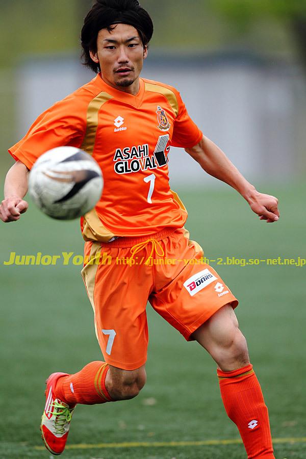 サッカー02-07.jpg