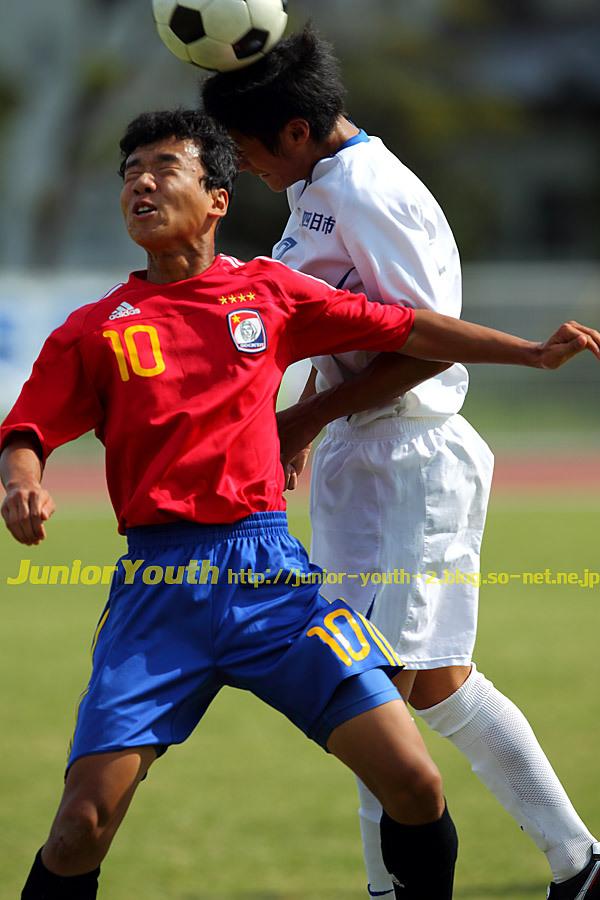 サッカー02-08.jpg