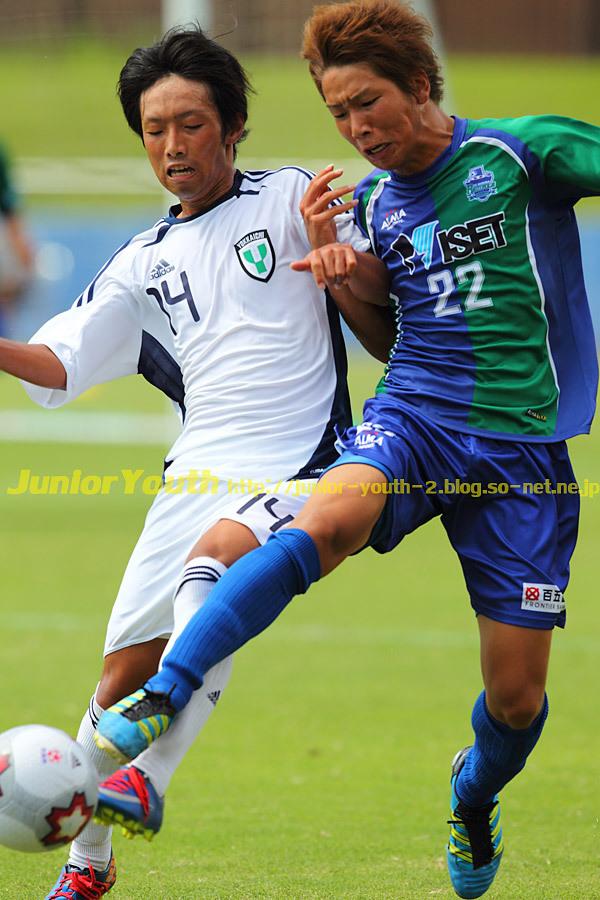 サッカー02-09.jpg