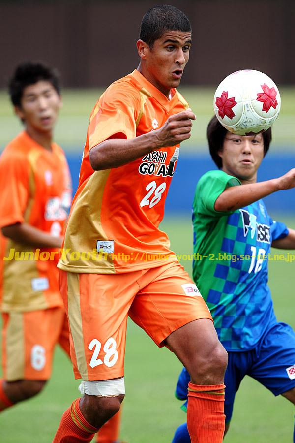 サッカー04-03.jpg