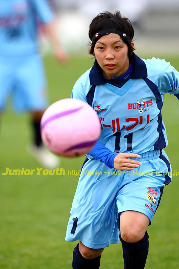サッカー04-08.jpg