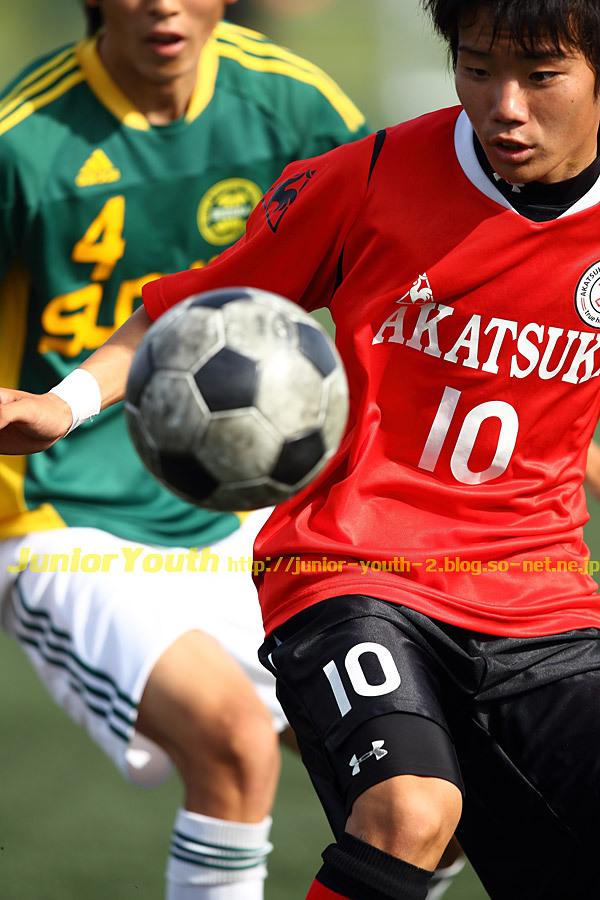 サッカー04-13.jpg