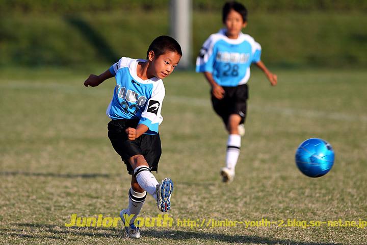 サッカー07-02.jpg