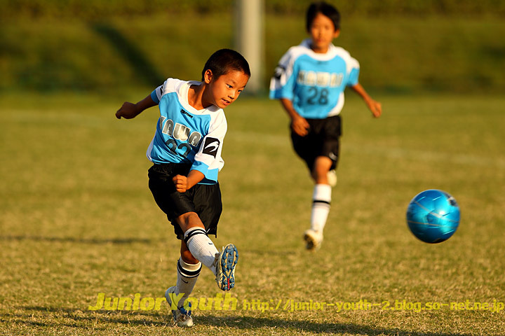 サッカー07-03.jpg