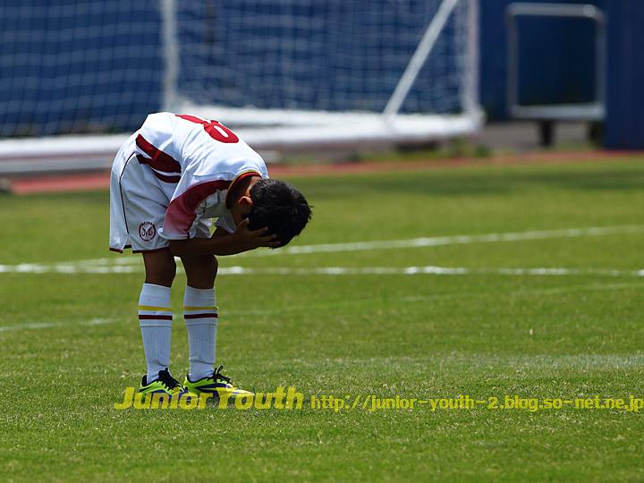サッカー08-05.jpg