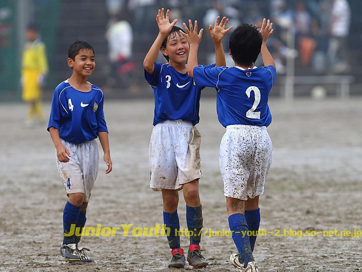 サッカー09-06.jpg