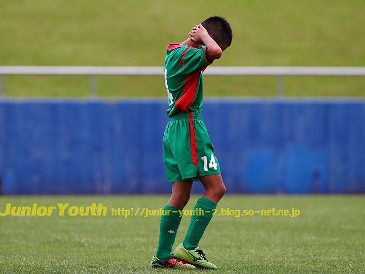 サッカー09-09.jpg