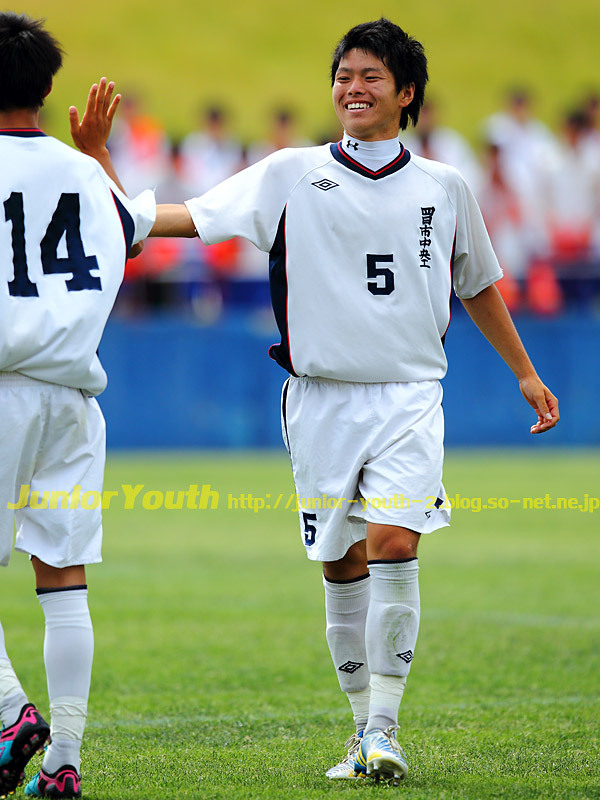 サッカー09-10.jpg