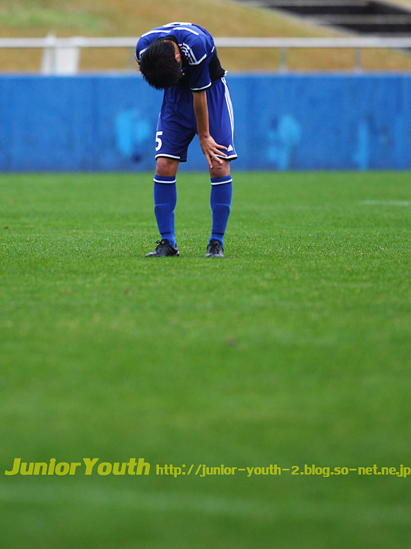 サッカー09-14.jpg