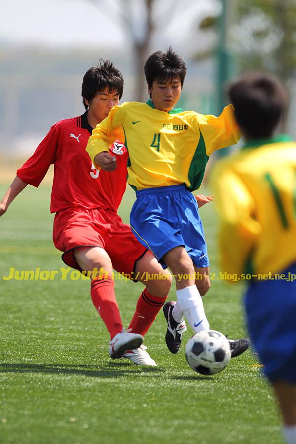 サッカー10-02.jpg