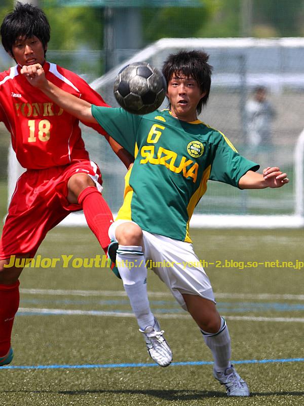 サッカー10-04.jpg