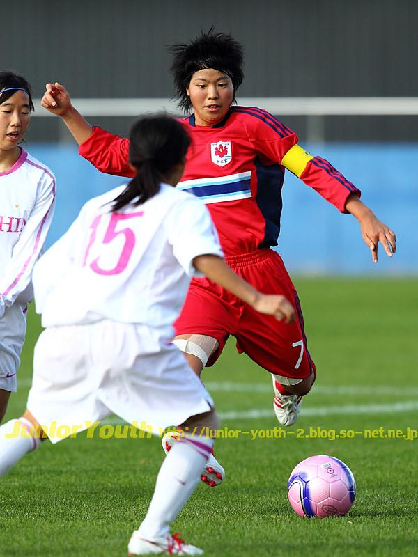 サッカー10-08.jpg