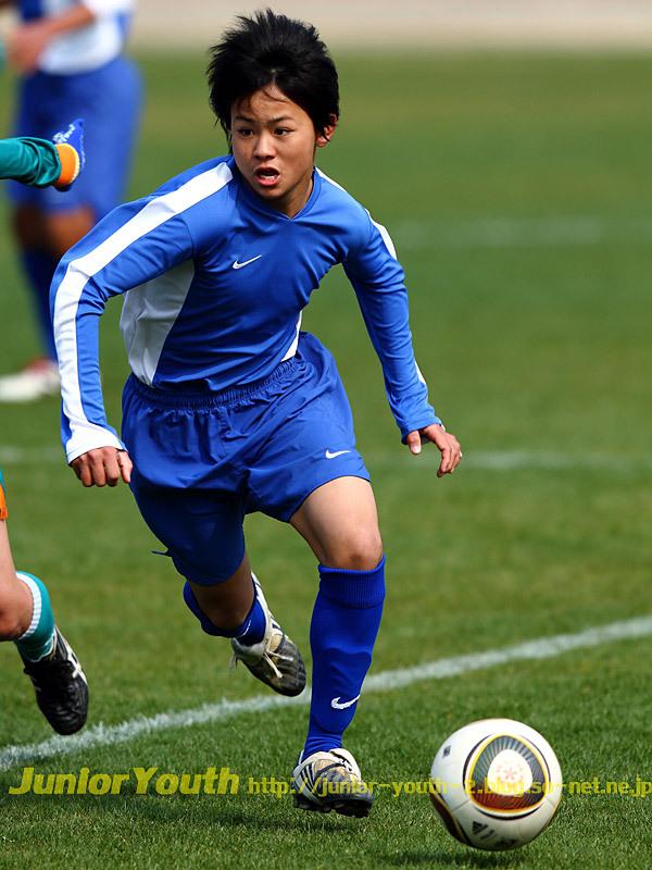 サッカー100-03.jpg