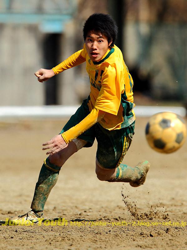サッカー100-05.jpg