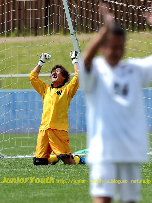 サッカー100-11.jpg
