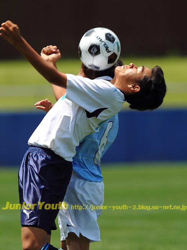 サッカー100-37.jpg
