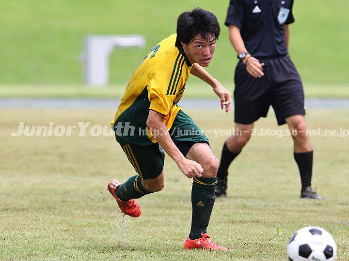 サッカー102-06.jpg