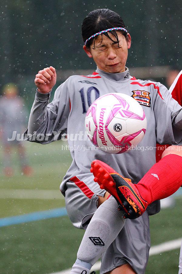 サッカー103-05.jpg