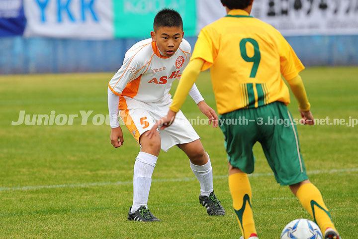 サッカー103-07.jpg