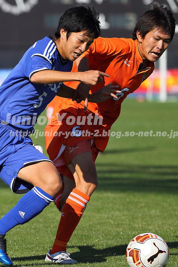 サッカー103-09.jpg