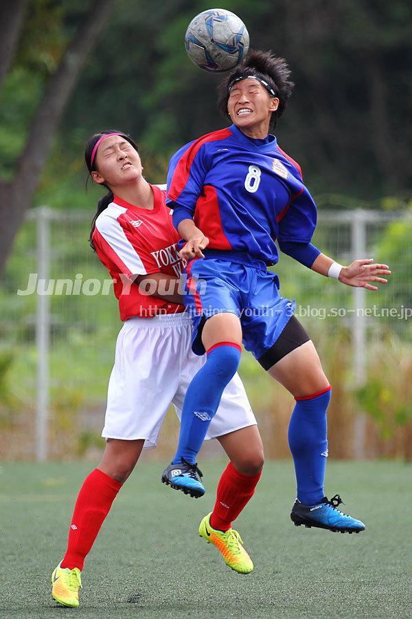 サッカー104-07.jpg